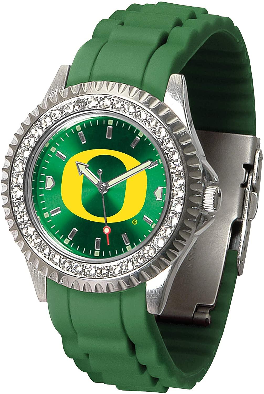 Oregon Ducks - Sparkle Watch