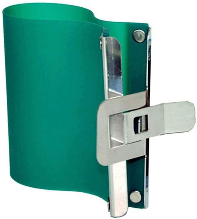 3D Heat Press Silicone Mug Clamp Wrap 11oz Portable Cup Clamp, 3D DIY Rubber Mug Clamps for Heat Press Machines Printing Mugs