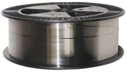 MIG Welding Wire, ER308L.035, 30 lb.