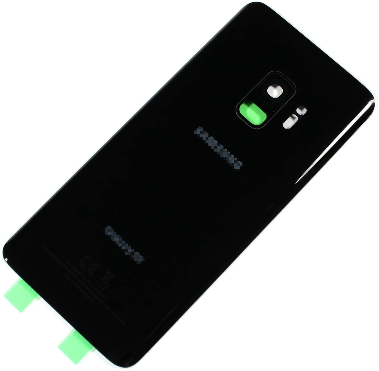 New Maygadget for Samsung Galaxy S9 5.8