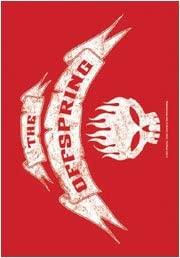 Flagline.com Offspring - Banner