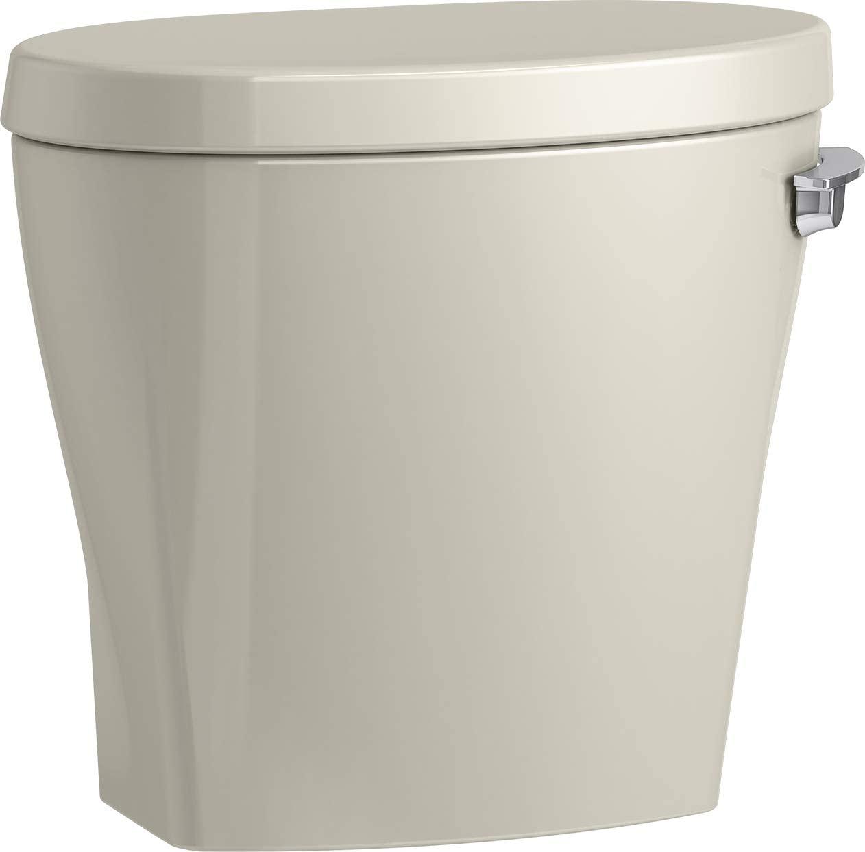 Kohler K-20197-G9 Betello Toilet, Sandbar
