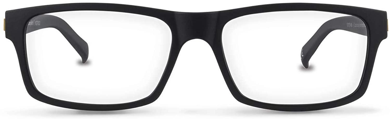 Nat Geo by Karün Eyeglasses Frames, Outdoor, Plateau