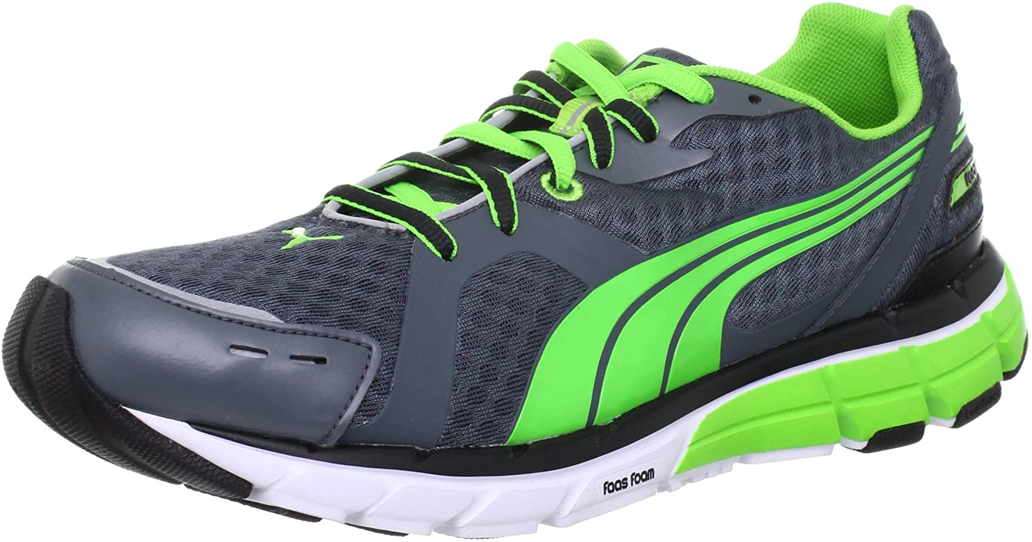 PUMA Faas 600 Mens Running Sneakers - Shoes