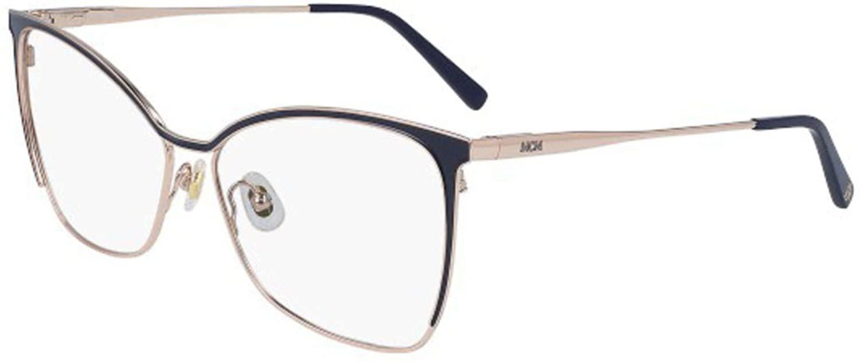 Eyeglasses MCM 2139 424 Blue