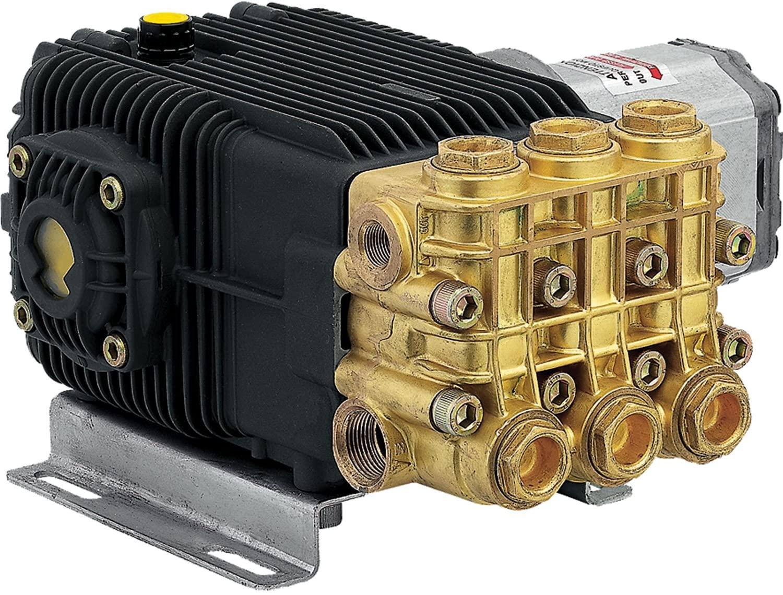 AR North America HYD-XW3010 1450 PSI/8.0 GPM Hydraulic Drive Motor