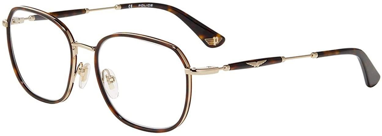 Eyeglasses Police VPLA 51 Tortoise 300Y