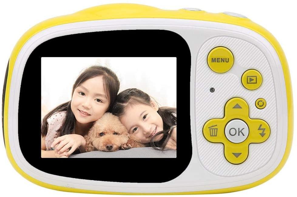 Kids Camera,2
