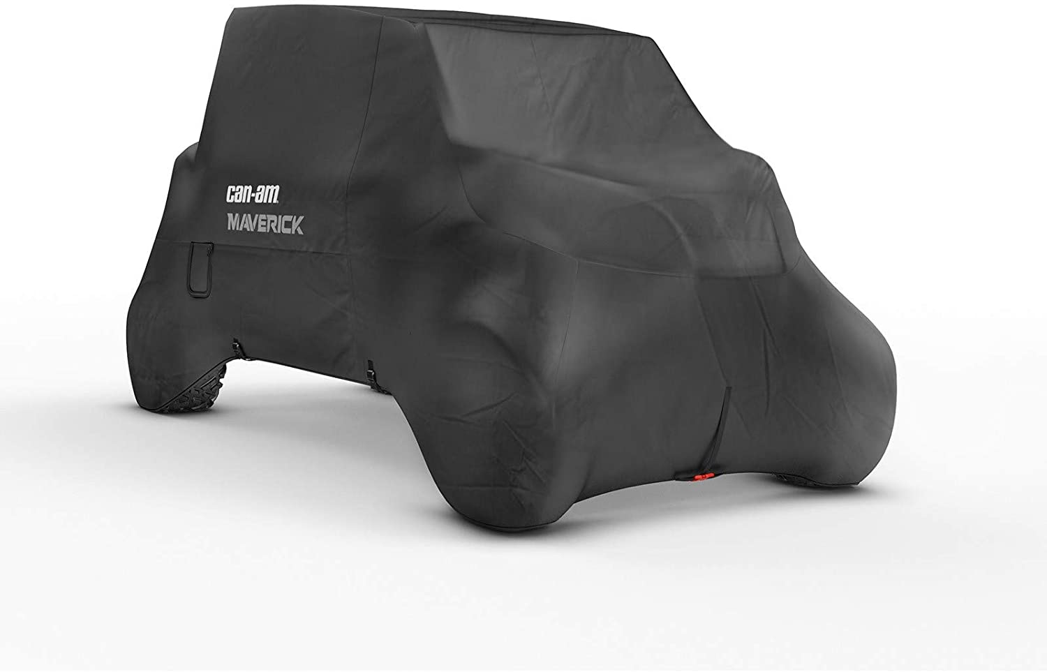 Can-Am Trailering Cover for Maverick Sport MAX 715005281