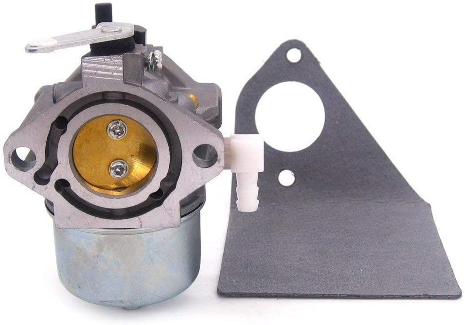 High Performance Engine Carburetor carb for Briggs & Stratton 497581
