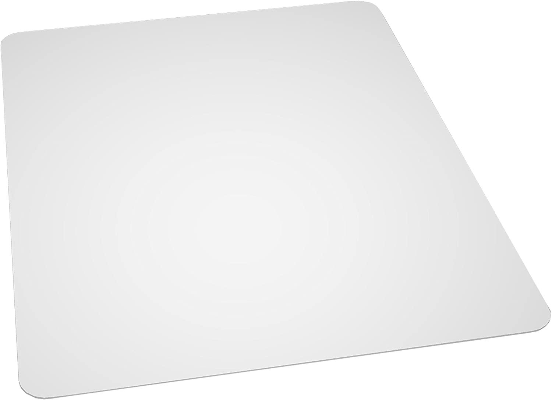 MFO 36'' x 48'' Hard Floor Chairmat