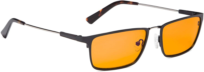 Blue Light Blocking Glasses Men Titanium Memory Flexible Eyeglasses Women Anti Blue Ray Computer Reading