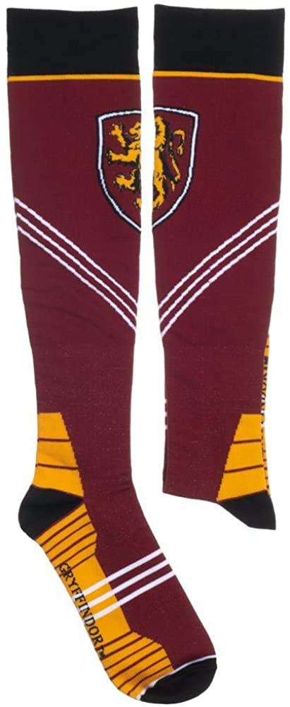 Harry Potter Compression Socks (2-Pack)