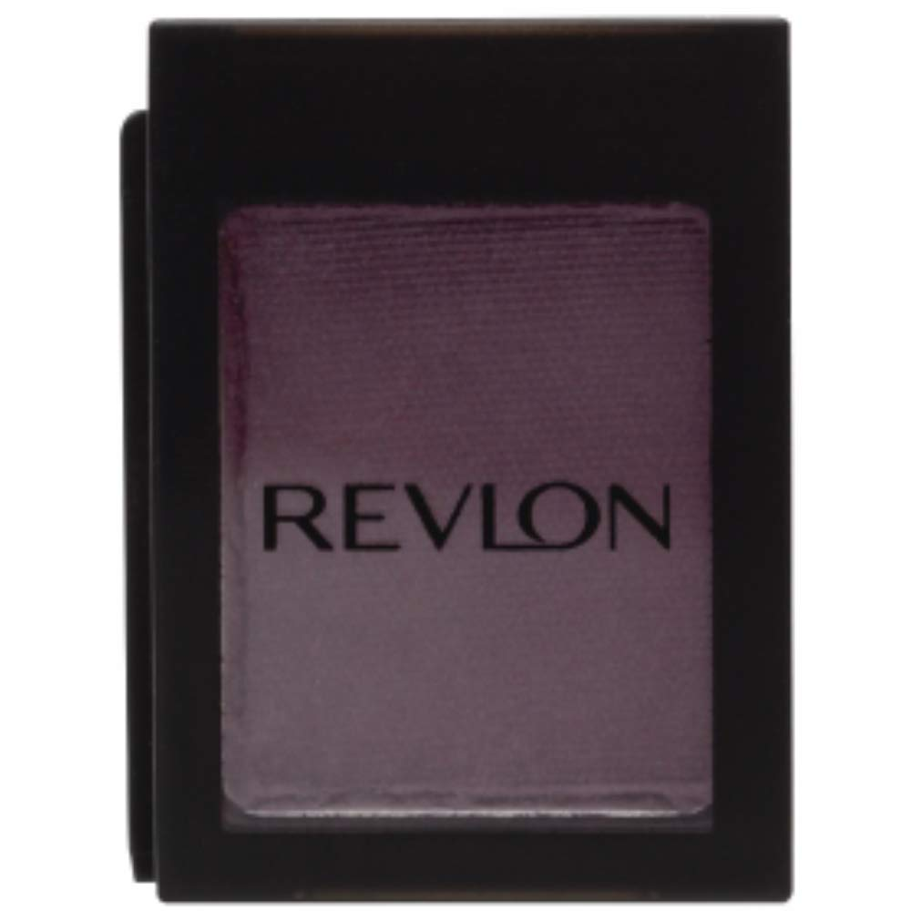 Revlon Colorstay Eye Shadow Links, Plum/110, 0.05 Ounce { 2 Pack }