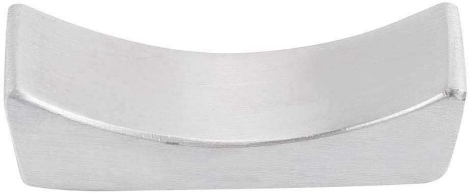 Reusable Chopstick Holder,Non-stick Chopstick Holder,304 Stainless Steel Reusable Non-stick Chopstick Holder