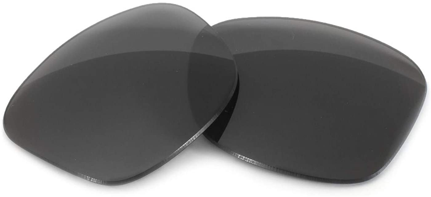 Fuse Lenses Polarized Replacement Lenses for Oakley Pampered