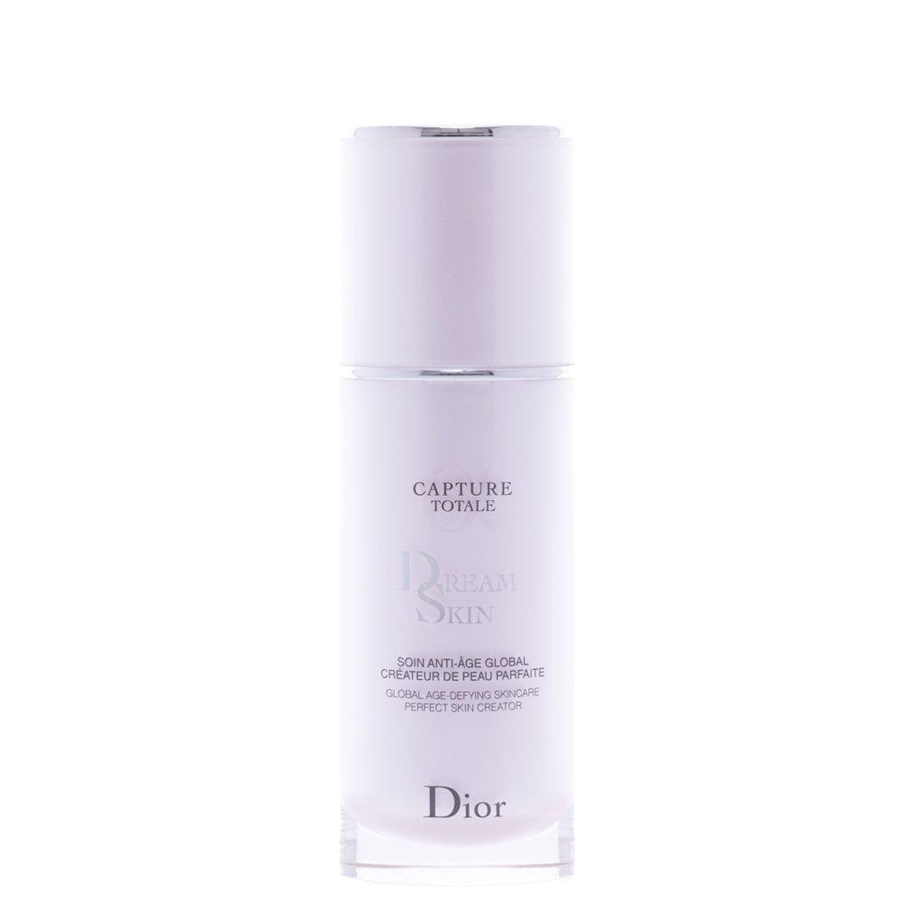 Christian Dior Capture Totale Dream Skin 50ml/1.7oz