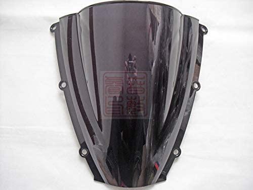 New For Honda CBR600RR CBR 600 RR F5 2003 2004 windshield windscreen repair parts replacement