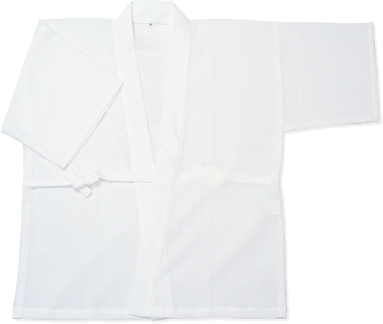 wasuian Mens Samue Working Clothes Underwear Cotton Willow