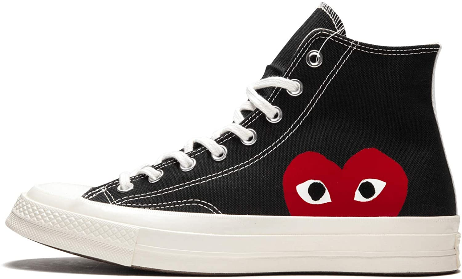 Converse Men's Low-Top Sneakers