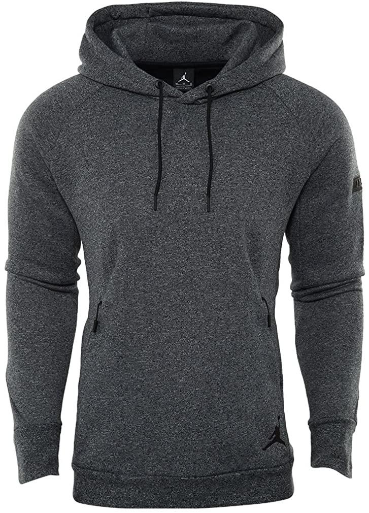 Nike Icon Hoodie Mens 802179-010
