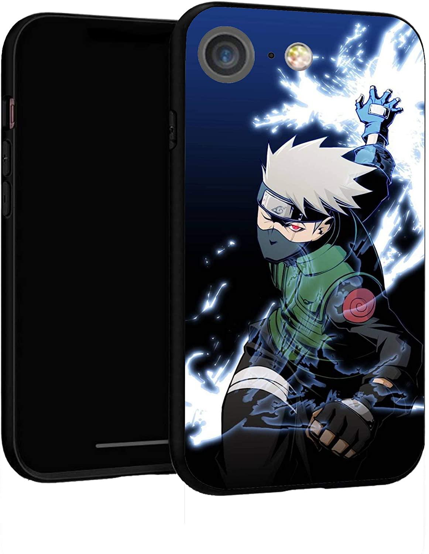N / A iPhone 7 Case 8 Case 4.7