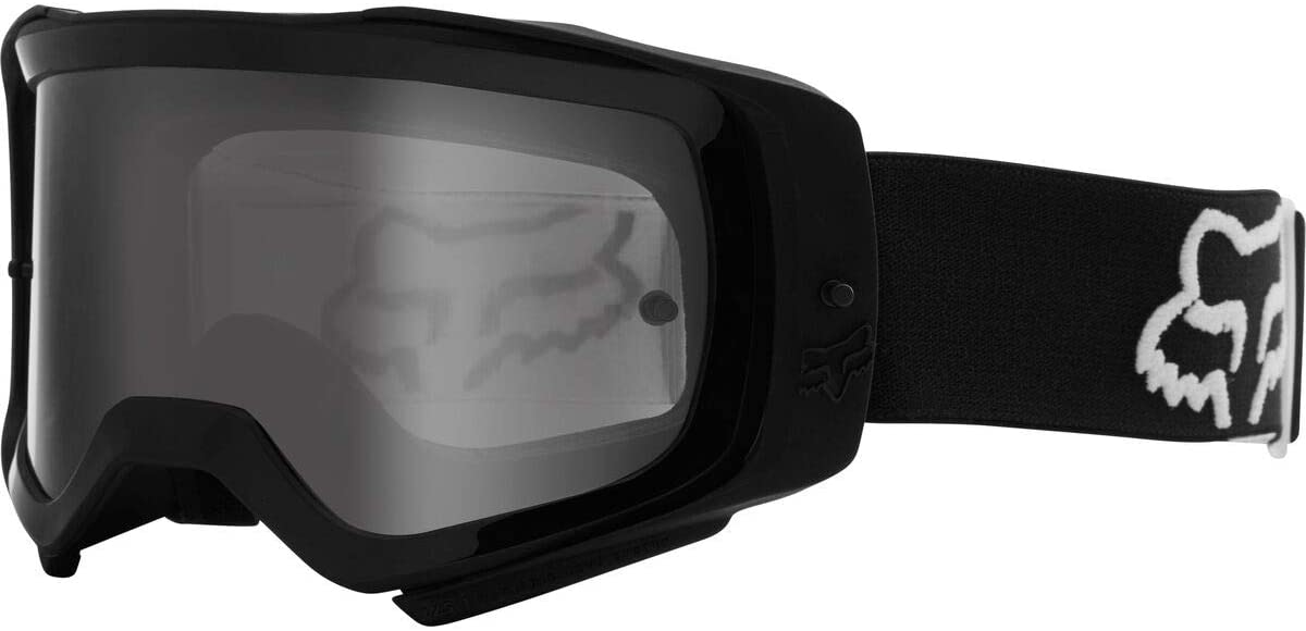Fox Racing AIRSPACE S Stray Goggle