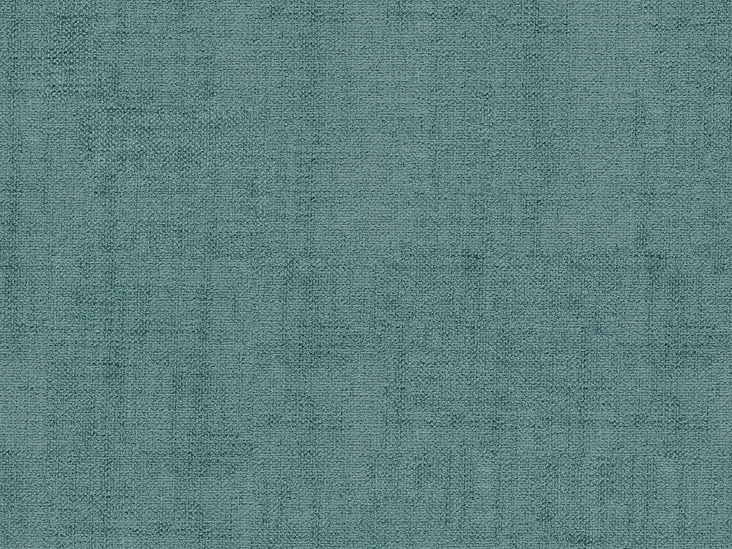Liz Jordan Hill Featuring Spirit Collection - 321 Woven Chenille Upholstery Fabric by The Yard - Heavy Upholstery Fabric with Aquaclean Technology - Flat Sewn Top Stitching - Peacock