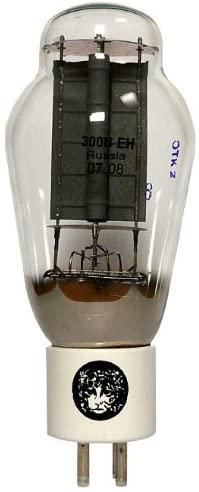 Electro Harmonix - 300B Power Vacuum Tube