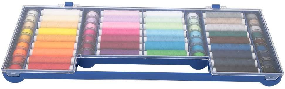 Sewing Kit, Sewing Kits Sewing Storage Organizer, Mini Sewing Kit Kids Sewing Kit Knitting for Handicraft Clothing Sewing