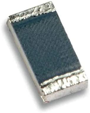 Thick Film Resistors - SMD 1K ohms 5% 2512 - Pack of 100 (HPWC2512-1K0JT1)