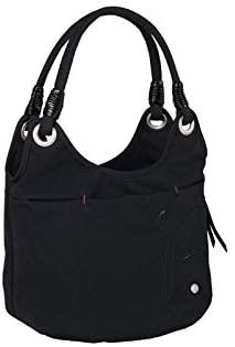 Haiku Women's Stroll Eco Shoulder Bag