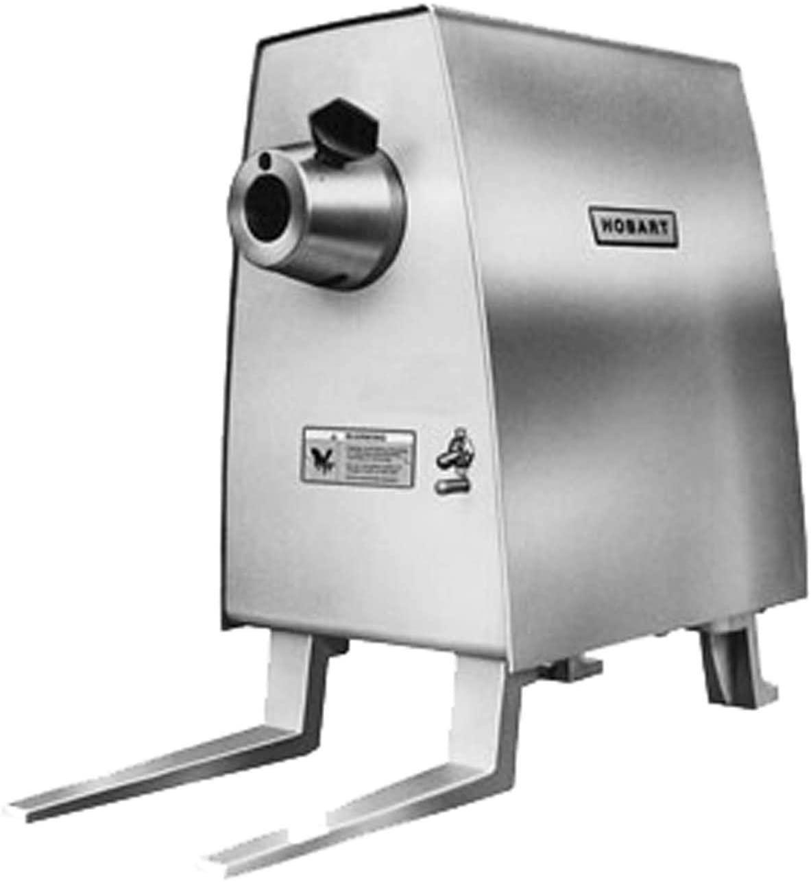 Hobart PD-70 Power Drive Unit for Vegetable Slicer 700-RPM Drive 120V