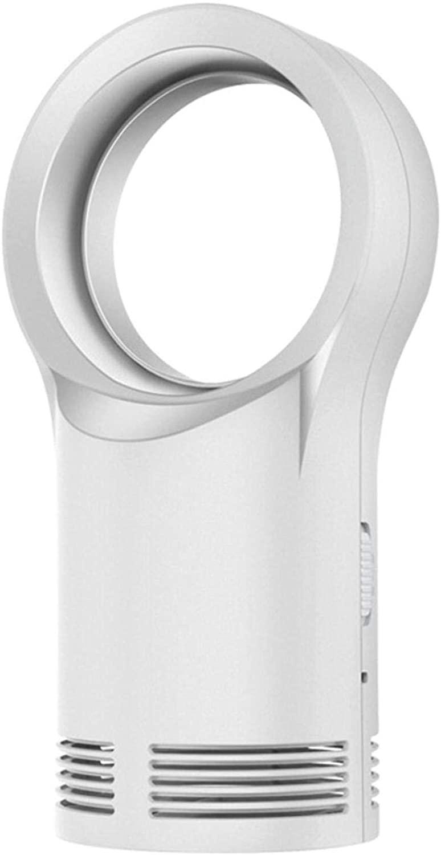 Space Heater, Fan Heater,Personal Mini Space Heater Portable Safety Energy-saving Heater Mini Portable Office Desktop Electric Fan Heater Air Warmer (WHITE)