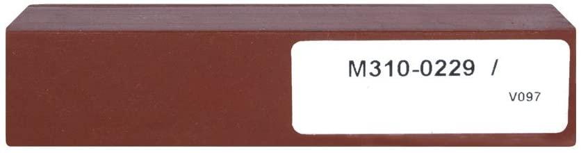 Mohawk Finishing Products - Hard Fill Sticks (Brown Mahogany)