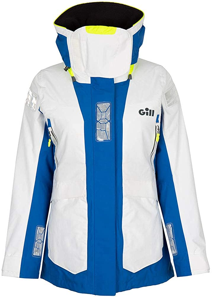 Gill OS24 Women's Offshore Jacket