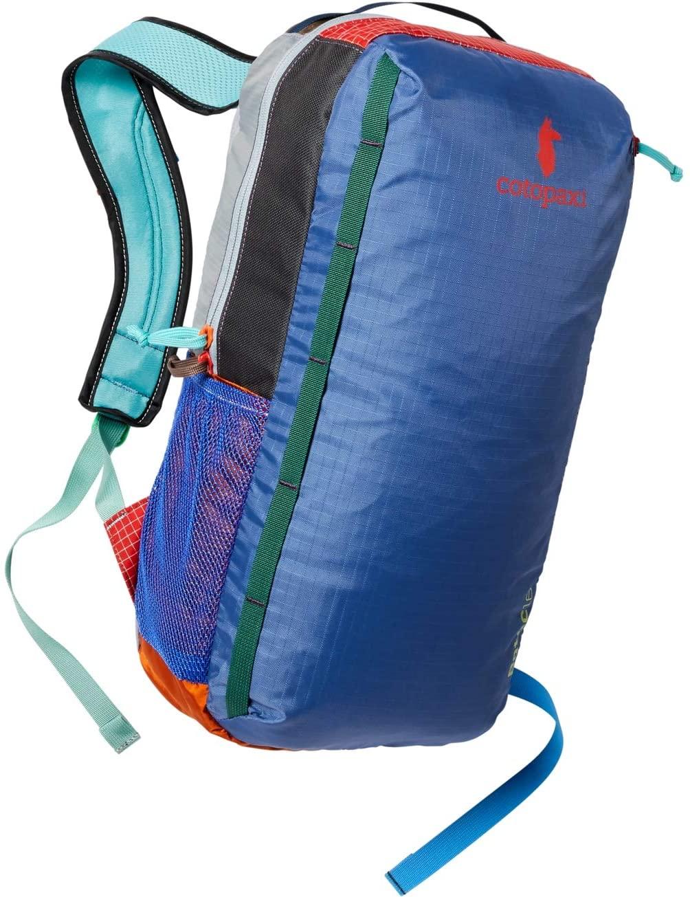 Cotopaxi Batac 24L Pack