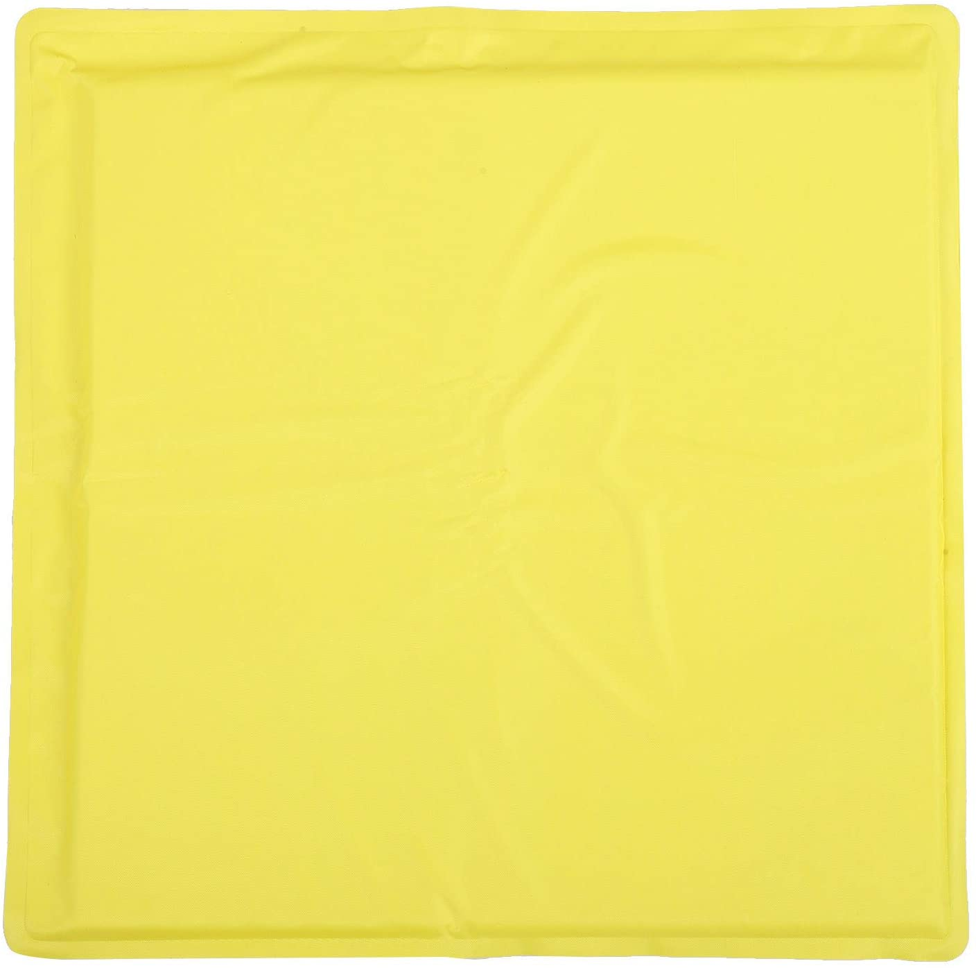 Zerodis Pet Pee Pad, Non-Slip Foldable Reusable Portable Dog Pads Washable Waterproof Puppy Pads Pet Bed Pad Sleeping Pee Mat for Dogs Cats Pet Supplies
