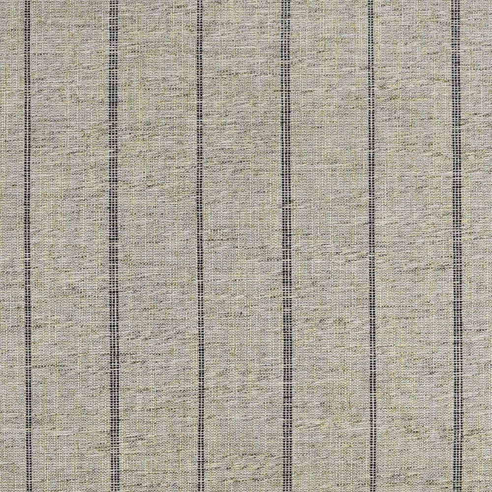 eLuxurySupply Fabric by The Yard - Polyester Acrylic Linen Blend Upholstery Sewing Fabrics - Colantino Marble Pattern