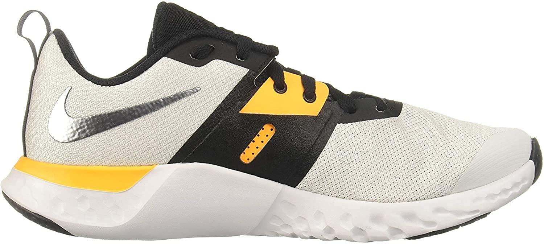Nike Renew Retaliation