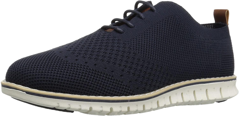 Steve Madden Unisex-Child BMARK Sneaker