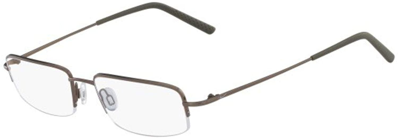 Eyeglasses NIKE 8179 250 Walnut