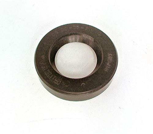 STEFA CB-20X35X7 Type CB, DIN 3760 Type A, Radial, Oil Seal, Discontinued by Manufacturer, 20X35X7MM, Nitrile Rubber