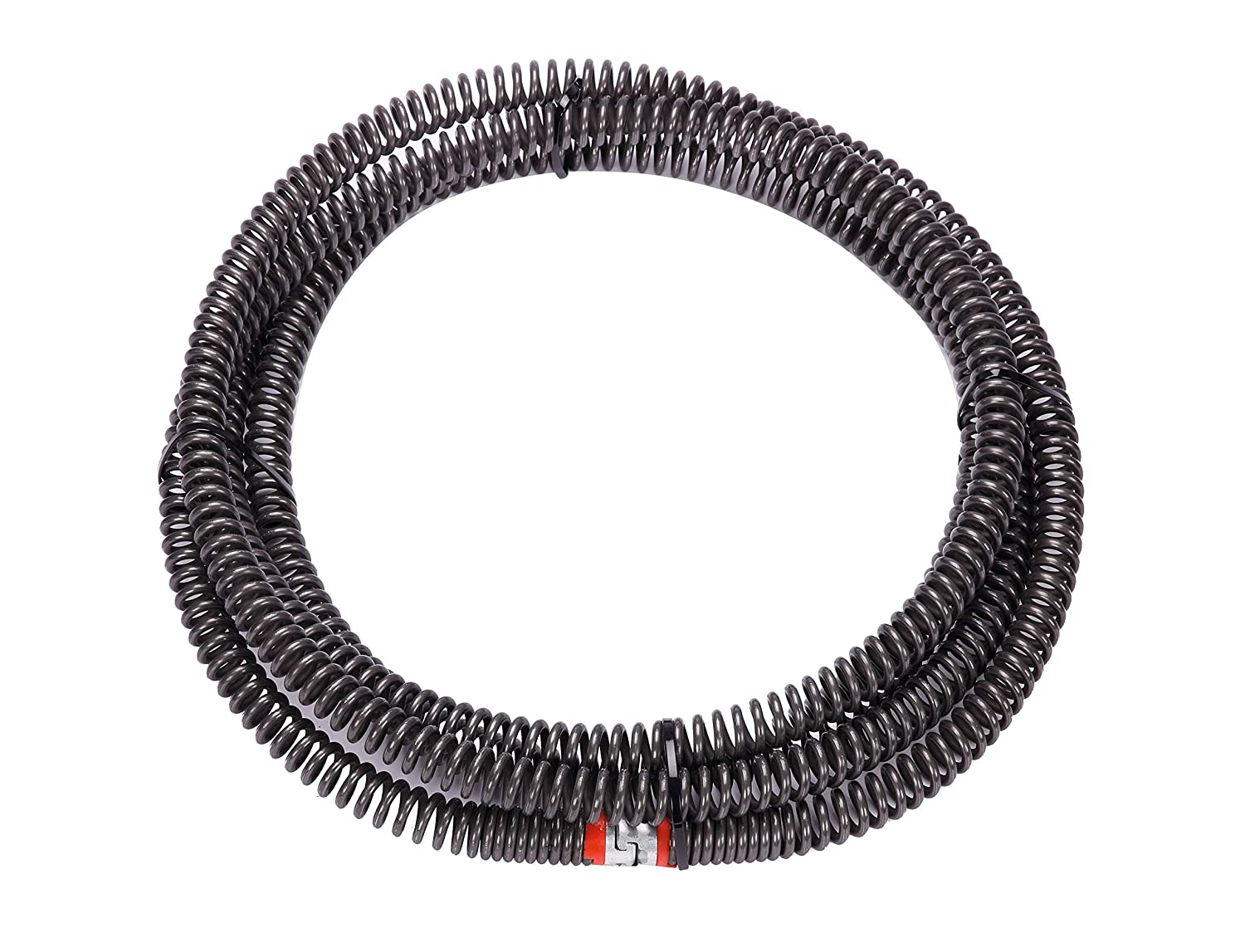 Drain Cleaning Cable 1.1/4