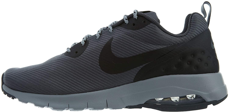 Nike Men's Running Shoes, Grey