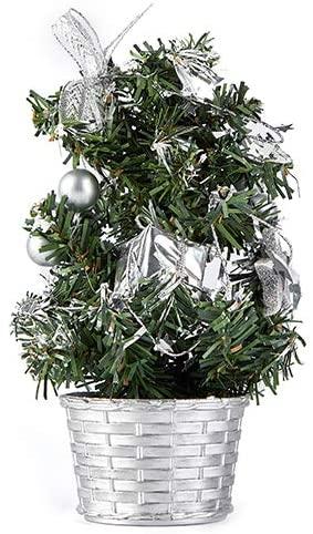 Yahpetes Christmas Trees 7.87