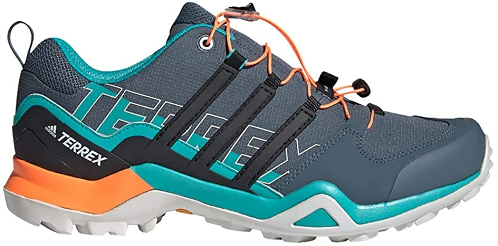 adidas Men's, Mountaineering and Trekking Hiking Shoes