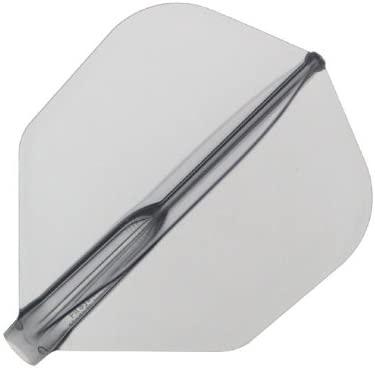 Cosmo Darts Fit Flight (AIR) 3 Pack Shape Dart Flight