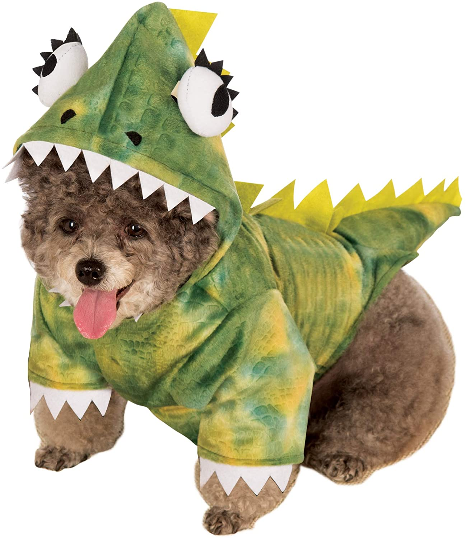 Rubies Pet Costume