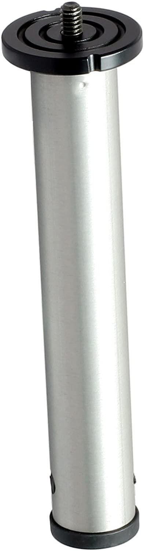 SLIK Short Center Column for 330DX, Silver (618-301)